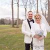 Erika and Matt Wedding0569