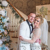 Erika and Matt Wedding0555