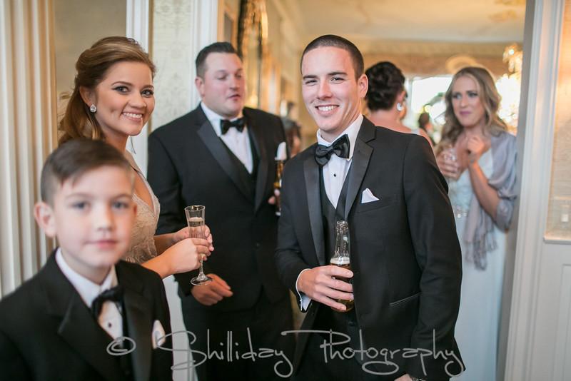 Erika and Matt Wedding0527