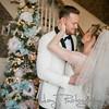Erika and Matt Wedding0553