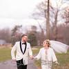 Erika and Matt Wedding0582