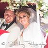 Erika and Matt Wedding0469