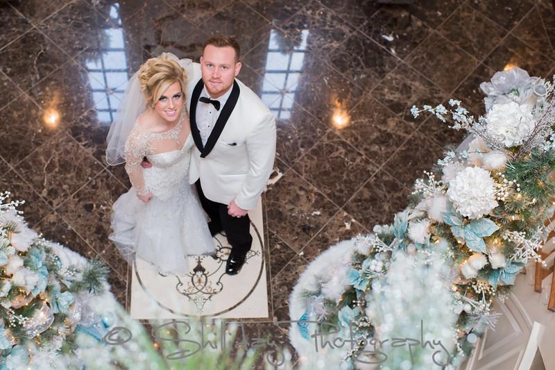 Erika and Matt Wedding0653