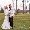 Erika and Matt Wedding0566