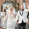Erika and Matt Wedding0496