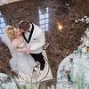 Erika and Matt Wedding0655
