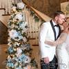 Erika and Matt Wedding0541