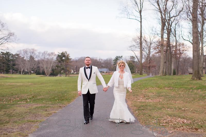 Erika and Matt Wedding0578