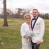 Erika and Matt Wedding0556