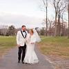 Erika and Matt Wedding0580