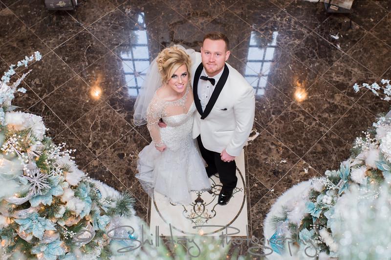Erika and Matt Wedding0652