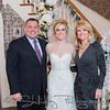 Erika and Matt Wedding0651