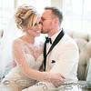 Erika and Matt Wedding0638