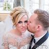 Erika and Matt Wedding0645