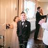 Erika and Matt Wedding0531