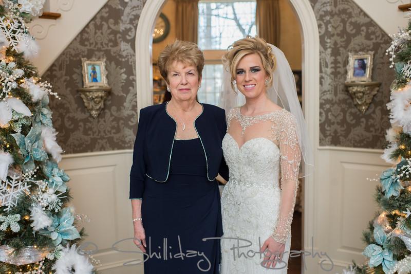 Erika and Matt Wedding0523