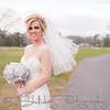 Erika and Matt Wedding0610
