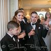 Erika and Matt Wedding0526
