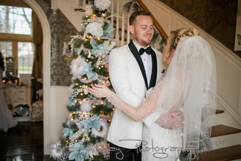 Erika and Matt Wedding0548