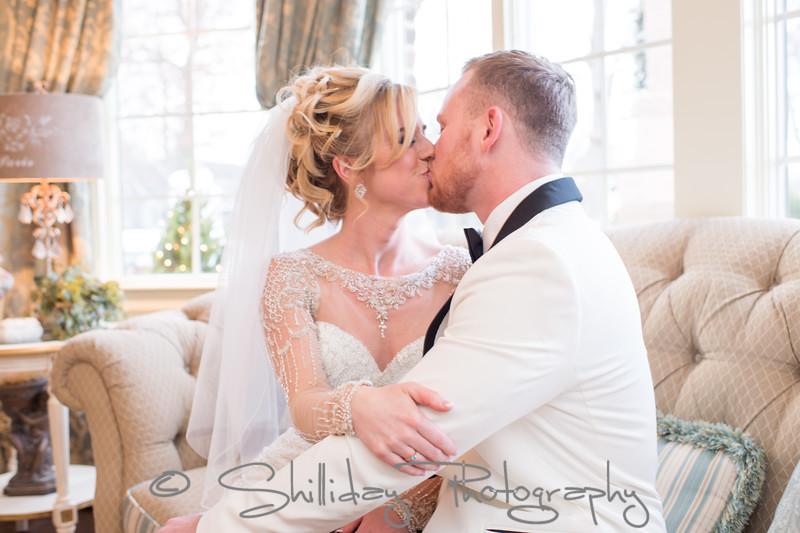 Erika and Matt Wedding0626