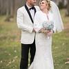 Erika and Matt Wedding0573