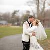 Erika and Matt Wedding0585