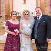 Erika and Matt Wedding0433