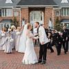 Erika and Matt Wedding0490