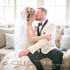 Erika and Matt Wedding0632