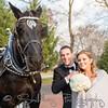 Erika and Matt Wedding0470