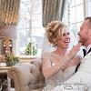 Erika and Matt Wedding0629