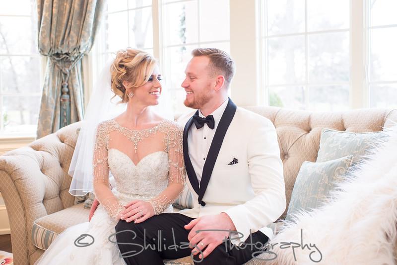 Erika and Matt Wedding0624