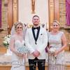 Erika and Matt Wedding0439