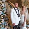 Erika and Matt Wedding0537