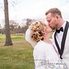 Erika and Matt Wedding0561