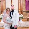 Erika and Matt Wedding0442