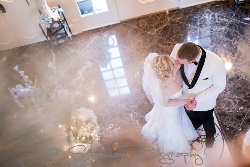 Erika and Matt Wedding0658