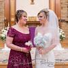 Erika and Matt Wedding0434
