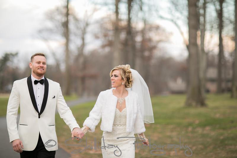 Erika and Matt Wedding0587