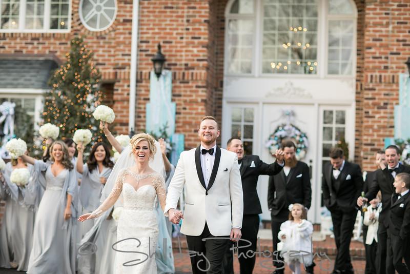 Erika and Matt Wedding0494
