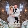 Erika and Matt Wedding0654