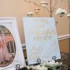 Erika and Matt Wedding0686