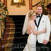 Erika and Matt Wedding0698