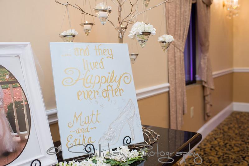 Erika and Matt Wedding0685