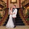 Erika and Matt Wedding0699