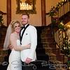 Erika and Matt Wedding0697