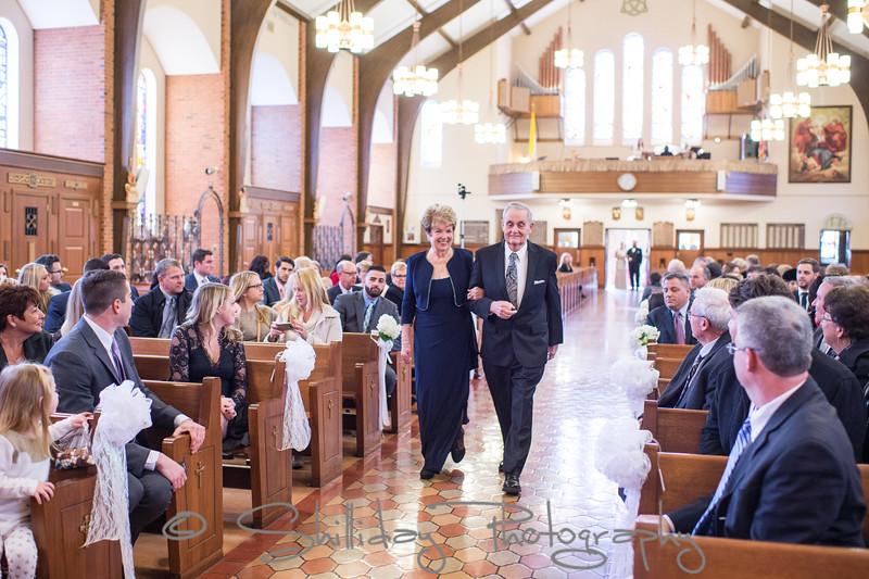 Erika and Matt Wedding0179