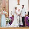 Erika and Matt Wedding0303