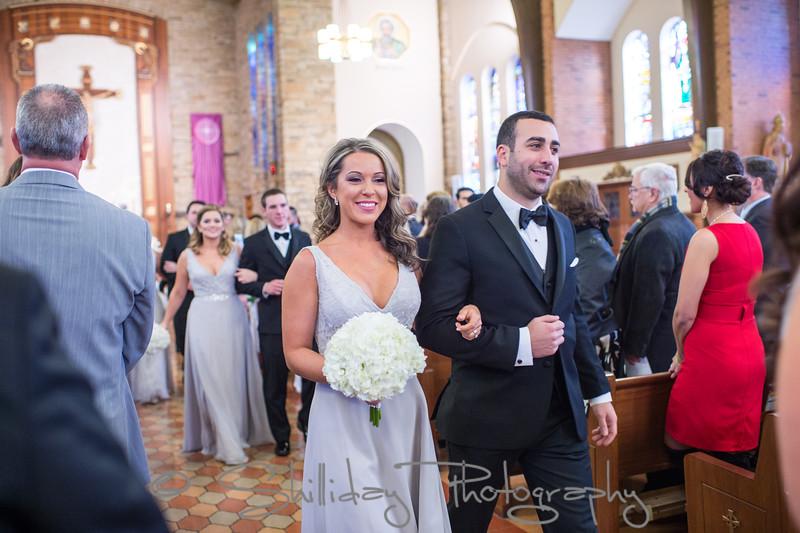 Erika and Matt Wedding0369