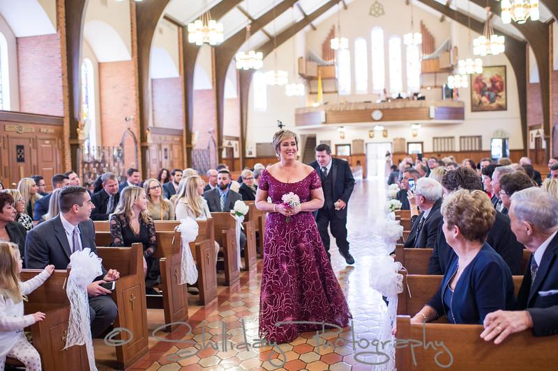 Erika and Matt Wedding0188